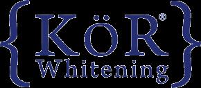 Kor.Logo_.300