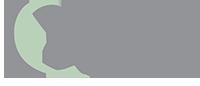 QDP_Brand_Logo_NEW