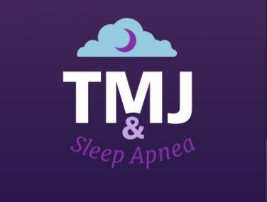 Do You Have TMJ? You Might Have Sleep Apnea